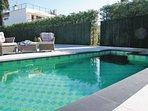 3 bedroom Villa in Sant Pere Pescador, Costa Brava, Spain : ref 2280679