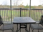 Chair,Furniture,Balcony,Bench,Dining Table