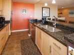 Indoors,Kitchen,Room,Hardwood,Dining Room