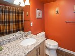 Toilet,Indoors,Room,Dining Room,Bathroom