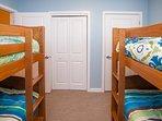 Bedroom,Furniture