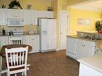 Crib,Furniture,Chair,Floor,Flooring