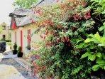 Burren_Court
