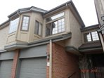 Bright Open 3 Bed, 4 Bathroom Townhome close to Chatfield State Park & Lightrail