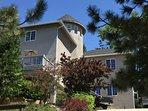 Luxury House * Lake Access * Beach Access