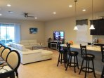 Sweet Home Vacation - Orlando Disney World Vacation Home Rentals