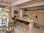 dining-and-kitchen.jpg