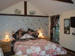 Forty Winks In North Norfolk Private Rooms with Self Serve Continental Breakfast
