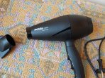 Sèche-cheveux BaByliss Pro 2000W