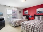 Sweet Home Vacation - Orlando Disney World Vacation Rentals