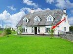 Bodyke, Lough Derg, County Clare - 15945