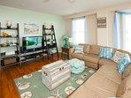 Indoors,Room,Living Room,Cushion,Home Decor