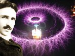 Nikola Tesla museum in Smiljan