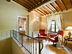 Apartment  Rose - a charming place for your stay :)
