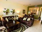 515LH. Luxury 2 Bedroom 2.5 Bath Townhouse in Ruskin