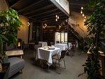 Chambre d'hote l'Arbre ,charme,luxe,calme au centre ville de Lens