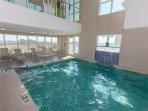 Spa,Pool,Water,Window,Resort