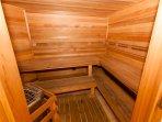 Hardwood,Furniture,Indoors,Room,Banister