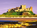 Visit one of our many Castles