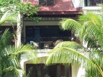 Our one bedroom Apartment in PATATRAN BLOCK