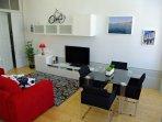 Living area 01