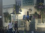 the pub stars in series 3 of Grantchester