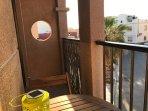 balcón3