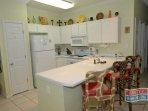 Romar Lakes Orange Beach RomLk-103E Kitchen.jpg