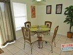 Romar Lakes Orange Beach RomLk-103E Dining Room.jpg