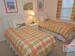 Romar Lakes Orange Beach RomLk-103E Guest Bedroom.jpg