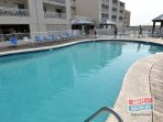 Sugar Beach Orange Beach East Pool.jpg