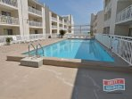 Sugar Beach Orange Beach First Floor Pool.jpg