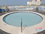Sugar Beach Orange Beach Kiddie Pool.jpg