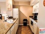 SugrB-177 kitchen