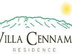 Villa Cennamo Residence - Appartamento Panoramico
