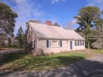 85 Middle Road North Chatham Cape Cod