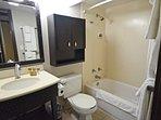 Bathroom, Indoors, Room, Furniture