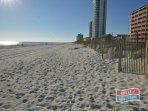 Island Winds West Gulf Shores Boardwalk 3.jpg