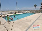 Island Winds West Gulf Shores Outdoor Pool.jpg