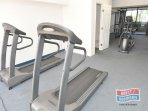 Island Winds West Gulf Shores Fitness room.jpg