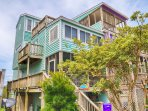 167 Topsail Road
