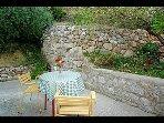A2(2): garden terrace