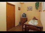 A3(5): dining room