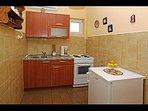 A3(5): kitchen