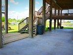 Deck,Porch,Patio,Pergola,Boardwalk
