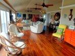 Chair,Furniture,Hardwood,Dining Room,Indoors