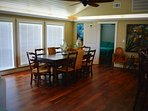Chair,Furniture,Hardwood,Floor,Flooring