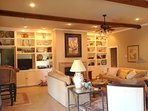 Couch,Furniture,Room,Entertainment Center,Indoors