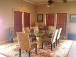 Chair,Furniture,Indoors,Room,Dining Room