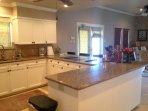 Indoors,Kitchen,Room,Furniture,Oven